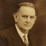 COLEBATCH, Sir Hal Pateshall (1872–1953)<br /> <span class=subheader>Senator for Western Australia, 1929–33 (Nationalist Party)</span>