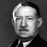 COLLETT, Herbert Brayley (1877–1947)<br /> <span class=subheader>Senator for Western Australia, 1933–47 (Nationalist Party; United Australia Party; Liberal Party of Australia)</span>