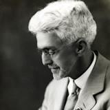 COLLINGS, Joseph Silver (1865–1955)<br /> <span class=subheader>Senator for Queensland, 1932–50 (Federal Labor Party; Australian Labor Party)</span>