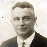 COURTENAY, Lionel Thomas (1879–1935)<br /> <span class=subheader>Senator for New South Wales, 1935 (United Australia Party)</span>