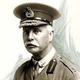 COX, Charles Frederick (1863–1944)<br /> <span class=subheader>Senator for New South Wales, 1920–38 (Nationalist Party; United Australia Party)</span>