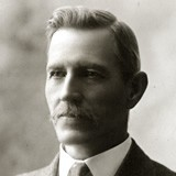 CRAWFORD, Thomas William (1865–1948)<br /> <span class=subheader>Senator for Queensland, 1917–47 (Nationalist Party; United Australia Party; Independent)</span>