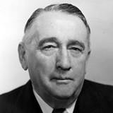 CRITCHLEY, John Owen (1892–1964)<br /> <span class=subheader>Senator for South Australia, 1947–59 (Australian Labor Party)</span>