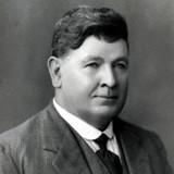 CUNNINGHAM, James (1879–1943)<br /> <span class=subheader>Senator for Western Australia, 1937–43 (Australian Labor Party)</span>