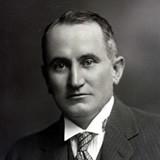 DALY, John Joseph (1891–1942)<br /> <span class=subheader>Senator for South Australia, 1928–35 (Australian Labor Party)</span>