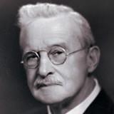 DARCEY, Richard John (1870–1944)<br /> <span class=subheader>Senator for Tasmania, 1938–44 (Australian Labor Party)</span>