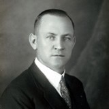 DEIN, Adam Kemball (1889–1969)<br /> <span class=subheader>Senator for New South Wales, 1935–41 (United Australia Party)</span>