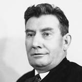 DEVLIN, John Joseph (1898–1957)<br /> <span class=subheader>Senator for Victoria, 1946–57 (Australian Labor Party)</span>