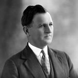 DOOLEY, John Braidwood (1884–1961)<br /> <span class=subheader>Senator for New South Wales, 1928–35 (Australian Labor Party)</span>