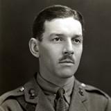 DUNCAN-HUGHES, John Grant (1882–1962)<br /> <span class=subheader>Senator for South Australia, 1931–38 (United Australia Party)</span>