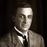 DUNCAN, Walter Leslie (1883–1947)<br /> <span class=subheader>Senator for New South Wales, 1920–31 (Nationalist Party)</span>