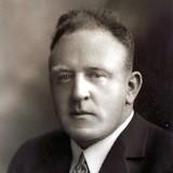 DUNN, James Patrick Digger (1887–1945)<br /> <span class=subheader>Senator for New South Wales, 1929–35 (Australian Labor Party; Lang Labor)</span>