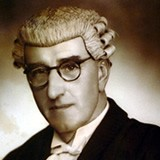 EDWARDS, John Ernest (1890–1958)<br /> <span class=subheader>Clerk of the Senate, 1942–55</span>