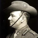 ELLIOTT, Harold Edward (1878–1931)<br /> <span class=subheader>Senator for Victoria, 1920–31 (Nationalist Party)</span>