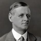 ELLIOTT, Robert Charles Dunlop (1884–1950)<br /> <span class=subheader>Senator for Victoria, 1929–35 (Australian Country Party)</span>