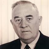 FINLAY, Alexander (1887–1963)<br /> <span class=subheader>Senator for South Australia,  1944–53 (Australian Labor Party)</span>