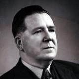 FRASER, Alexander John (1892–1965)<br /> <span class=subheader>Senator for Victoria, 1946 (Australian Country Party)</span>
