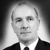 FRASER, James McIntosh (1889–1961)<br /> <span class=subheader>Senator for Western Australia, 1938–59 (Australian Labor Party)</span>