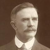 GIBSON, William Gerrand (1869–1955)<br /> <span class=subheader>Senator for Victoria, 1935-47 (Australian Country Party)</span>