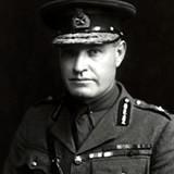 GLASGOW, Sir Thomas William (1876–1955)<br /> <span class=subheader>Senator for Queensland, 1920–32 (Nationalist Party; United Australia Party)</span>