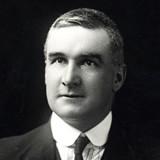 GRANT, Charles William (1878–1943)<br /> <span class=subheader>Senator for Tasmania, 1925, 1932–41 (Nationalist Party; United Australia Party)</span>