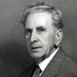 GRANT, Donald MacLennan (1888–1970)<br /> <span class=subheader>Senator for New South Wales, 1944–59 (Australian Labor Party)</span>
