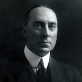 GUTHRIE, James Francis (1872–1958)<br /> <span class=subheader>Senator for Victoria, 1920–38 (Nationalist Party; United Australia Party)</span>