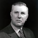 GUY, James Allan (1890–1979)<br /> <span class=subheader>Senator for Tasmania, 1950–56 (Liberal Party of Australia)</span>