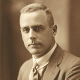 HARDY, Charles (1898–1941)<br /> <span class=subheader>Senator for New South Wales, 1932–38 (Australian Country Party)</span>