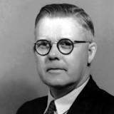 HARRIS, John (1890–1974)<br /> <span class=subheader>Senator for Western Australia,  1947–51, 1953–59 (Australian Labor Party)</span>
