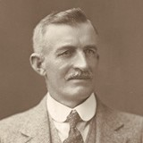 HAYS, Herbert Ephraim Digby (1869–1960)<br /> <span class=subheader>Senator for Tasmania, 1923–47 (Nationalist Party; United Australia Party; Liberal Party of Australia)</span>
