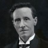 HOARE, Albert Alfred (1874–1962)<br /> <span class=subheader>Senator for South Australia, 1922–35 (Australian Labor Party)</span>