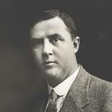 JOHNSTON, Edward Bertram (1880–1942)<br /> <span class=subheader>Senator for Western Australia, 1929–42 (Australian Country Party)</span>