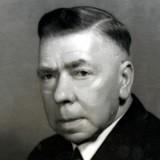 KATZ, Frederick Carl (1877–1960)<br /> <span class=subheader>Senator for Victoria, 1947–51 (Australian Labor Party)</span>