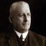 KEANE, Richard Valentine (1881–1946)<br /> <span class=subheader>Senator for Victoria, 1938-46 (Australian Labor Party)</span>
