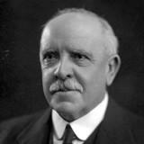 KINGSMILL, Sir Walter (1864–1935)<br /> <span class=subheader>Senator for Western Australia, 1923–35 (Nationalist Party; United Australia Party)</span>