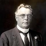 KNEEBONE, Henry (1876–1933)<br /> <span class=subheader>Senator for South Australia, 1931 (Australian Labor Party)</span>