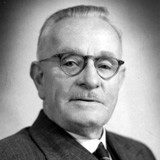 LARGE, William James (1878–1964)<br /> <span class=subheader>Senator for New South Wales, 1941–51 (Australian Labor Party)</span>