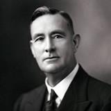 LATHAM, Sir Charles George (1882–1968)<br /> <span class=subheader>Senator for Western Australia, 1942–43 (Australian Country Party)</span>