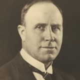LAWSON, Sir Harry Sutherland Wightman (1875–1952)<br /> <span class=subheader>Senator for Victoria, 1929–35 (Nationalist Party; United Australia Party)</span>