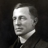 LECKIE, John William (1872–1947)<br /> <span class=subheader>Senator for Victoria, 1935–47 (United Australia Party; Liberal Party of Australia)</span>