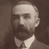 LYNCH, Patrick Joseph (1867–1944)<br /> <span class=subheader>Senator for Western Australia, 1907–38 (Labor Party; National Labour Party; Nationalist Party; United Australia Party)</span>