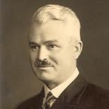 MacDONALD, Allan Nicoll (1892–1978)<br /> <span class=subheader>Senator for Western Australia, 1935–47 (United Australia Party; Liberal Party of Australia)</span>