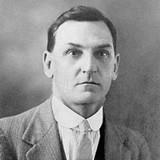 MacDONALD, John Valentine (1880–1937)<br /> <span class=subheader>Senator for Queensland, 1922, 1928, 1932–37 (Australian Labor Party; Federal Labor Party)</span>