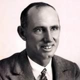 MARWICK, Thomas William (1895–1960)<br /> <span class=subheader>Senator for Western Australia, 1936–37 (Australian Country Party)</span>
