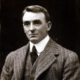 MASSY-GREENE, Sir Walter (1874–1952)<br /> <span class=subheader>Senator for New South Wales, 1923–38 (Nationalist Party)</span>