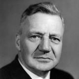 McCALLUM, John Archibald (1892–1973)<br /> <span class=subheader>Senator for New South Wales, 1950–62 (Liberal Party of Australia)</span>