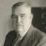 McLACHLAN, Alexander John (1872–1956)<br /> <span class=subheader>Senator for South Australia, 1926–44 (Nationalist Party; United Australia Party)</span>