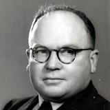 McLEAY, George (1892–1955)<br /> <span class=subheader>Senator for South Australia, 1935–47, 1950–55 (United Australia Party; Liberal Party of Australia)</span>