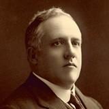 MILLEN, John Dunlop (1877–1941)<br /> <span class=subheader>Senator for Tasmania, 1920–38 (Nationalist Party; United Australia Party)</span>